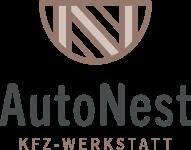 AutoNest Kfz Werkstatt